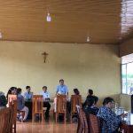 22082019 093437 3 150x150 - Caritas giáo xứ Phú Hòa: Được gấp bội