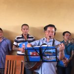 22082019 093437 4 150x150 - Caritas giáo xứ Phú Hòa: Được gấp bội