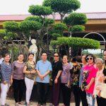 22082019 093437 5 150x150 - Caritas giáo xứ Phú Hòa: Được gấp bội