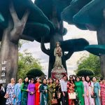 22082019 093437 6 150x150 - Caritas giáo xứ Phú Hòa: Được gấp bội