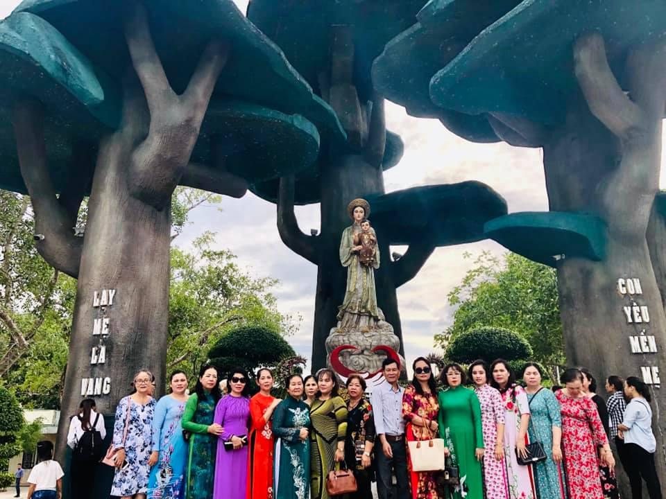 22082019 093437 6 - Caritas giáo xứ Phú Hòa: Được gấp bội