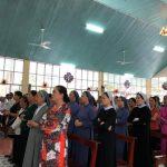 22082019 093437 7 150x150 - Caritas giáo xứ Phú Hòa: Được gấp bội