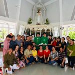 22082019 093437 8 150x150 - Caritas giáo xứ Phú Hòa: Được gấp bội