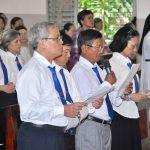 26082019 085825 3 150x150 - Liên nhóm Mục vụ Truyền Thông Gia Đức Thiêm mừng bổn mạng