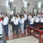 26082019 085825 6 150x150 - Liên nhóm Mục vụ Truyền Thông Gia Đức Thiêm mừng bổn mạng