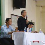 27082019 084024 6 150x150 - Giáo xứ Tân Việt: Bầu Ban thường vụ Hội đồng Mục vụ