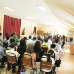 27082019 092324 3 150x150 - Doanh nhân Công Giáo: Đồng hành với Doanh nhân Công Giáo trẻ