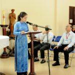 27082019 092324 5 150x150 - Doanh nhân Công Giáo: Đồng hành với Doanh nhân Công Giáo trẻ