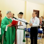 27082019 092324 6 150x150 - Doanh nhân Công Giáo: Đồng hành với Doanh nhân Công Giáo trẻ