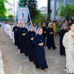 27082019 151428 1 150x150 - Giáo xứ Phú Bình: Mừng bổn mạng hội Các Bà Mẹ Công Giáo