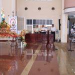 28082019 145645 3 150x150 - Hội Các Bà Mẹ Công Giáo giáo xứ Tân Chí Linh mừng bổn mạng