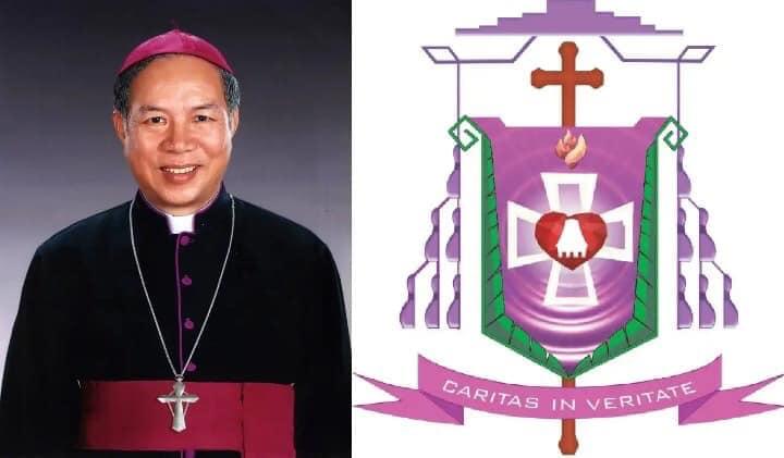 3uizrci - Gia Đình Công Giáo Độc Đáo Nhất Việt Nam