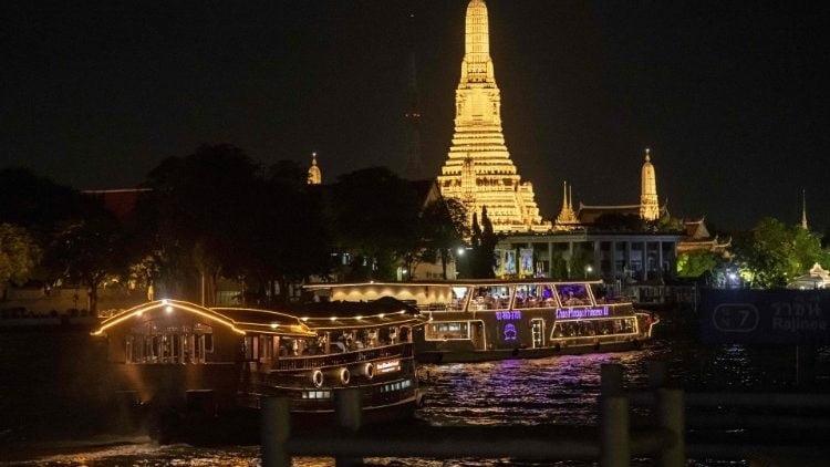 """bangkok afp or licensors 750x422 - Các tu sĩ Phanxicô ở Nam Á chung tay phục vụ """"những người cùi đương thời"""""""