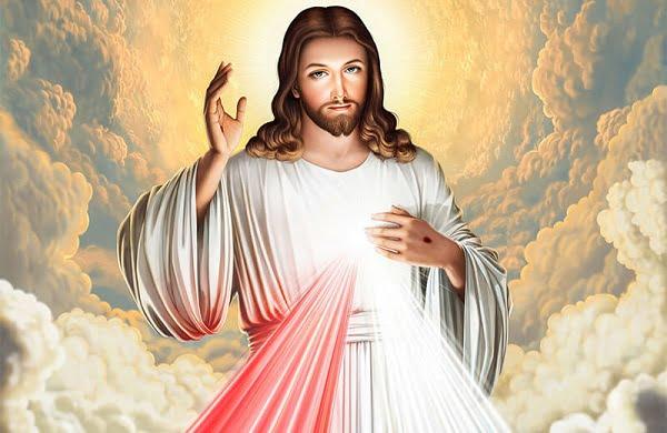 binh an cua chung ta la o noi chua - Bình an của chúng ta là ở nơi Chúa