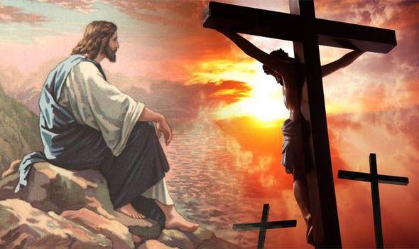 cong trinh cua duc kito - Công trình của Ðức Kitô trong Phụng vụ là gì? - Hỏi đáp công giáo