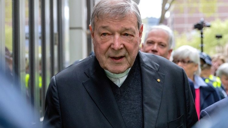cq5dam thumbnail cropped 750 422 1 - Tòa án Úc bác kháng cáo của Đức Hồng y Pell