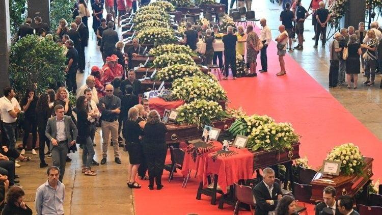 cq5dam thumbnail cropped 750 422 750x422 - ĐTC Phanxicô gởi thư nhân tưởng niệm 1 năm sập cầu Morandi ở Genova