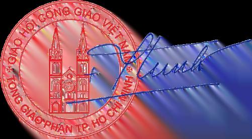 do manh hung - Thư Chung Của Hội Nghị Mục Vụ Di Dân 2019 Gửi Anh Chị Em Công Giáo Xa Quê