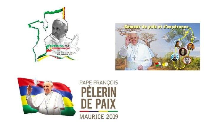 dtc cong du mozambic madagascar va dao maurizio 750x422 - ĐTC công du Mozambic, Madagascar và đảo Maurizio