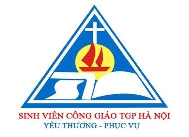 logo svcg tgp - Thư ngỏ chào đón tân sinh viên khai giảng năm học mới 2019-2020