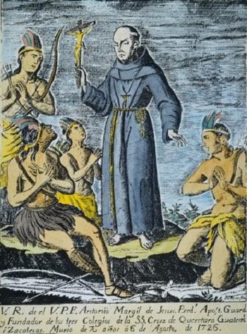 thanh eusebio vercellesi giam muc 371 - Thánh EUSÊBIÔ VERCELLÊSI Giám Mục (...371)