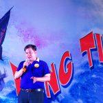 02092019 104812 2 150x150 - Giáo hạt Gia Định: Đại hội Giới Trẻ