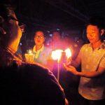 02092019 104812 7 150x150 - Giáo hạt Gia Định: Đại hội Giới Trẻ