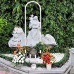 02092019 150346 1 150x150 - Giáo xứ Vĩnh Hòa: Lễ giỗ 6 năm cha cố Giuse Trần Văn Nghị