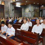 02092019 150346 2 150x150 - Giáo xứ Vĩnh Hòa: Lễ giỗ 6 năm cha cố Giuse Trần Văn Nghị