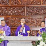 02092019 150346 6 150x150 - Giáo xứ Vĩnh Hòa: Lễ giỗ 6 năm cha cố Giuse Trần Văn Nghị