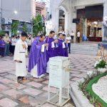 02092019 150346 7 150x150 - Giáo xứ Vĩnh Hòa: Lễ giỗ 6 năm cha cố Giuse Trần Văn Nghị