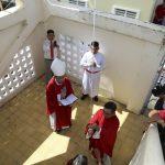 02092019 154204 10 150x150 - Giáo xứ Thủ Thiêm: Tân chánh xứ nhậm chức