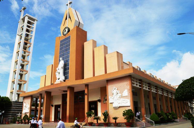 06092019 213520 1 750x494 - Giáo hạt Tân Sơn Nhì: Thánh lễ cầu cho ân nhân và thân nhân dòng Đaminh