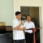 09092019 151633 10 150x150 - Tổng Giáo Phận Sài Gòn: Ngày Gặp Gỡ Thánh Nhạc