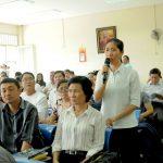 09092019 151633 6 150x150 - Tổng Giáo Phận Sài Gòn: Ngày Gặp Gỡ Thánh Nhạc