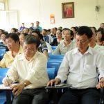 09092019 151633 7 150x150 - Tổng Giáo Phận Sài Gòn: Ngày Gặp Gỡ Thánh Nhạc