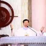 10092019 143313 1 1 150x150 - Giáo xứ Tân Chí Linh: Legio Mariae mừng Sinh Nhật Đức Maria