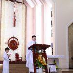 10092019 143313 3 1 150x150 - Giáo xứ Tân Chí Linh: Legio Mariae mừng Sinh Nhật Đức Maria