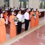 10092019 143313 4 1 150x150 - Giáo xứ Tân Chí Linh: Legio Mariae mừng Sinh Nhật Đức Maria