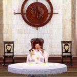 10092019 143313 5 1 150x150 - Giáo xứ Tân Chí Linh: Legio Mariae mừng Sinh Nhật Đức Maria