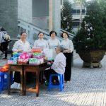 11092019 093139 1 150x150 - Giáo xứ Phú Bình: Legio Mariæ mừng Sinh Nhật Đức Maria