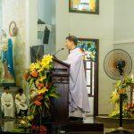 11092019 093139 7 150x150 - Giáo xứ Phú Bình: Legio Mariæ mừng Sinh Nhật Đức Maria