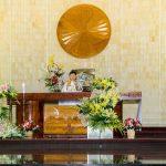 11092019 093139 8 150x150 - Giáo xứ Phú Bình: Legio Mariæ mừng Sinh Nhật Đức Maria