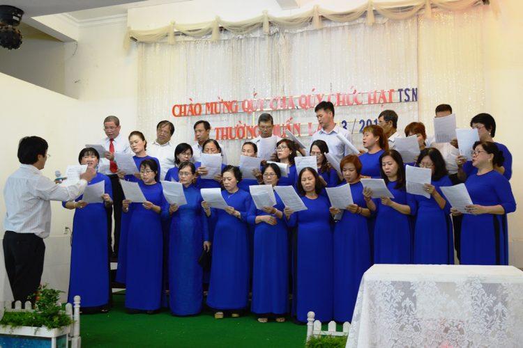 21092019 084851 11 750x500 - Giáo hạt Tân Sơn Nhì: Thường huấn lần III/2019