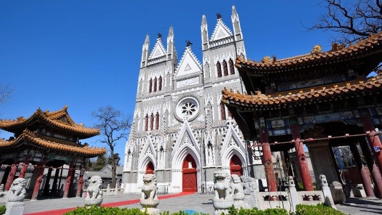 c5e5f92d1e3f309d41658664bc5b83e9 750x422 - Đối thoại Công giáo giữa Châu Âu và Trung Quốc: Trí tuệ nhân tạo và đức tin