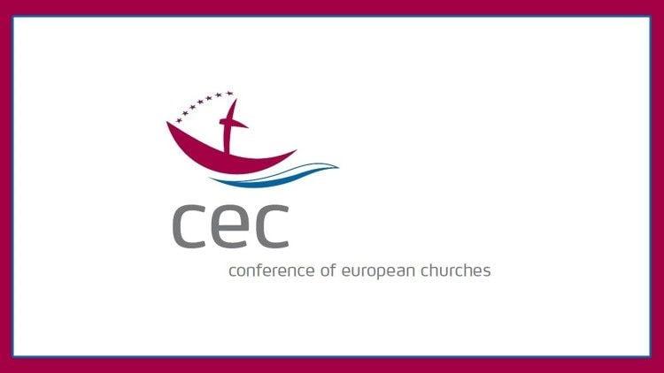 hoi nghi ve hoa binh cua cac giao hoi kito chau au 750x422 - Hội nghị về hòa bình của các Giáo hội Kitô châu Âu