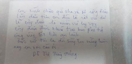"""image 20190925101957 6 - Buổi sinh hoạt chuyên đề """"Thi ca trong việc sống các giá trị Tin Mừng"""" tại Trung tâm Mục vụ TGP. Sài Gòn"""