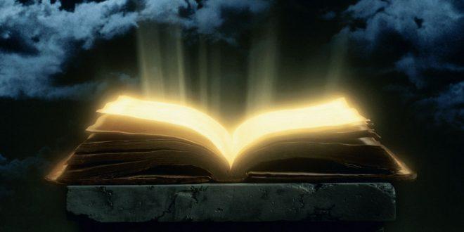 mac khai trong tan uoc - Mặc khải trong Tân Ước