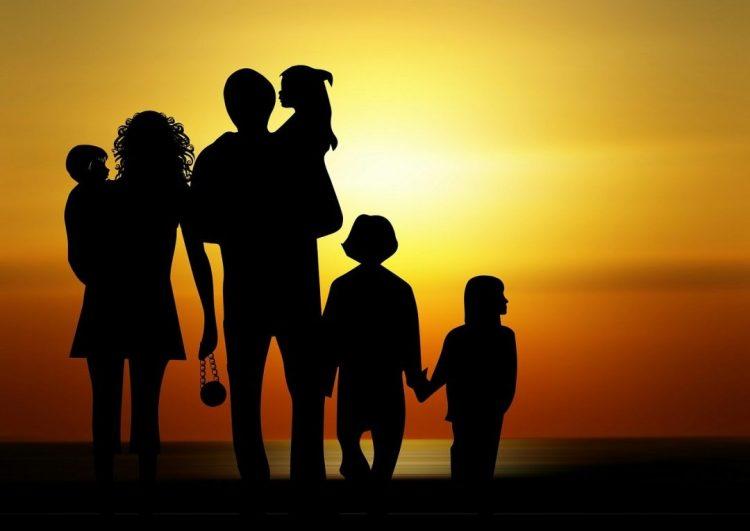 nhan nhuc lam nen hanh phuc gia dinh 750x531 - Nhẫn nhục làm nên hạnh phúc gia đình?