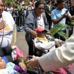 tuong dai duc maria nu vuong hoa binh 10 150x150 - ĐTC cử hành Thánh lễ tại Tượng đài Đức Maria Nữ Vương Hòa bình